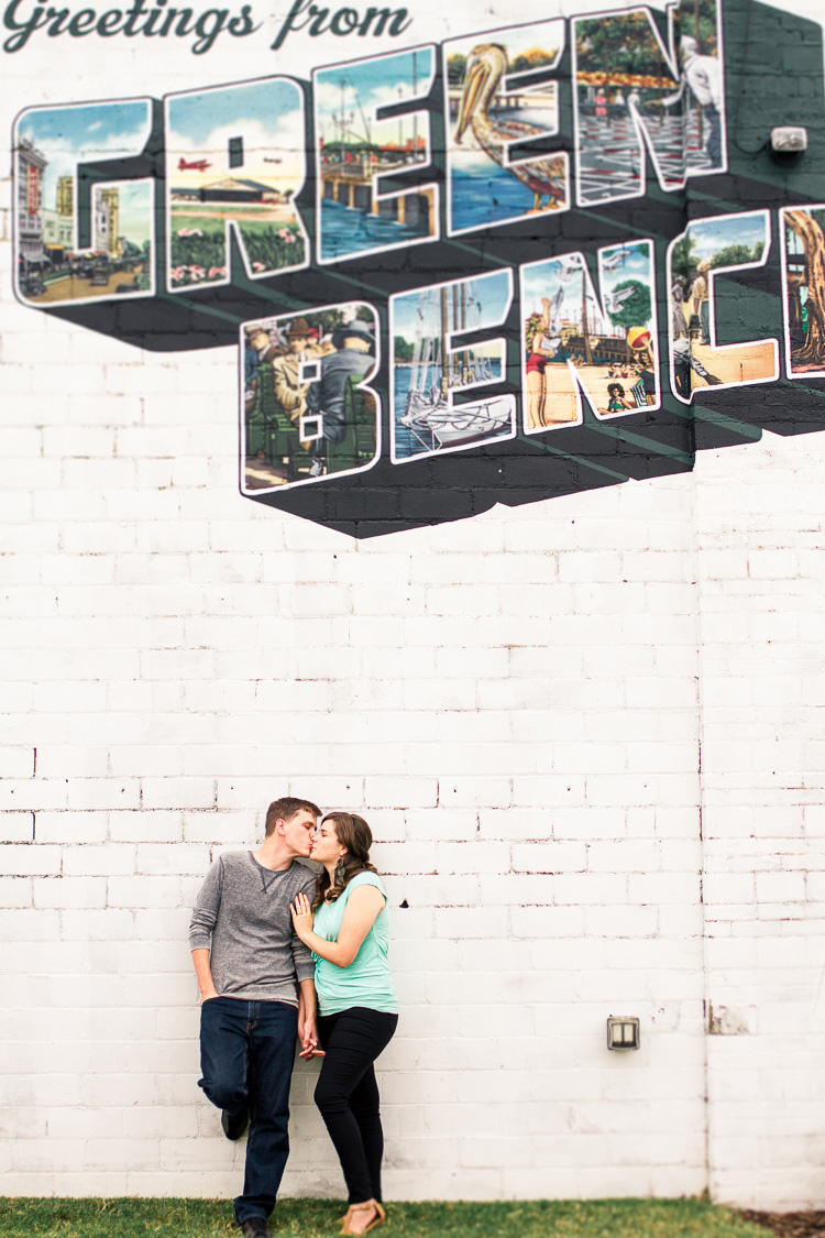 St. Pete_Green Bench Brewing Co_Engagement_Photo_Nina & Brian_19