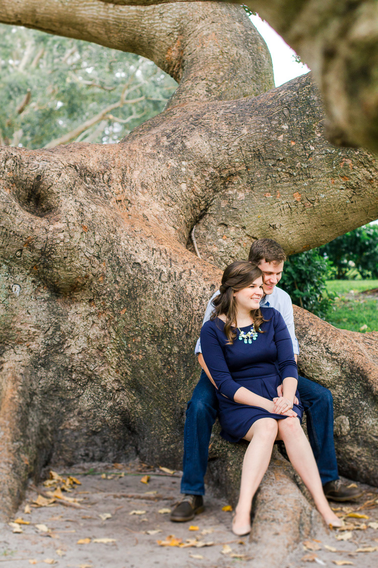 St. Pete_Green Bench Brewing Co_Engagement_Photo_Nina & Brian_27