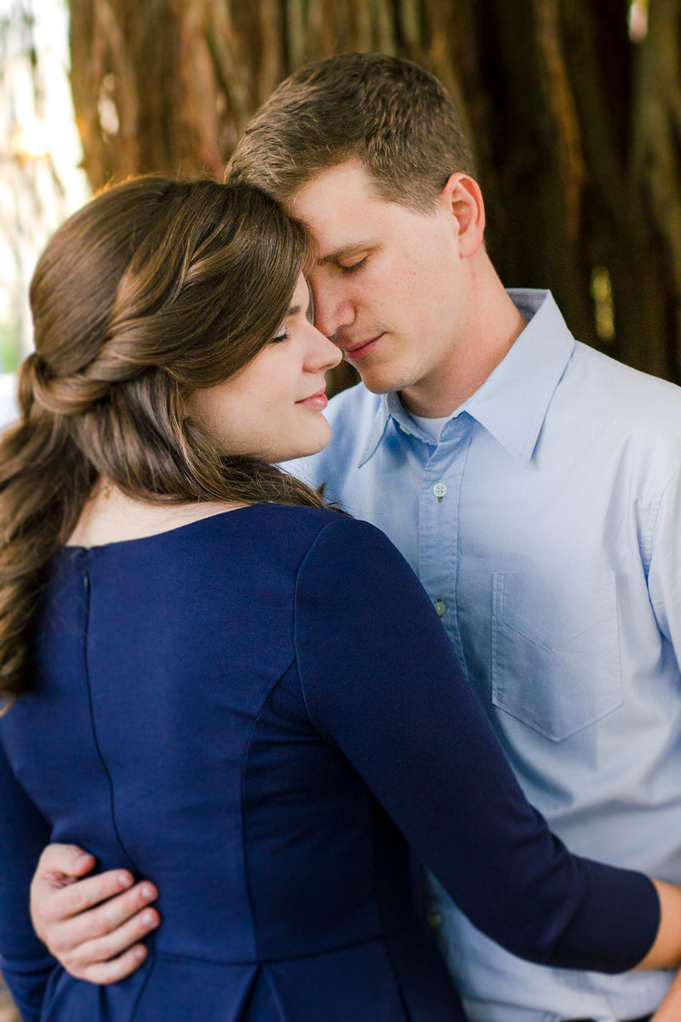 St. Pete_Green Bench Brewing Co_Engagement_Photo_Nina & Brian_29