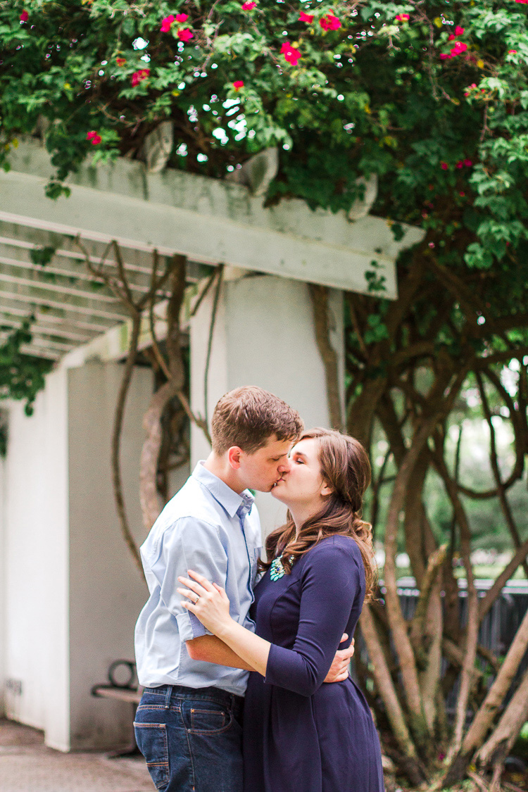 St. Pete_Green Bench Brewing Co_Engagement_Photo_Nina & Brian_33