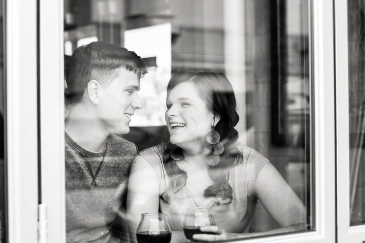 St. Pete_Green Bench Brewing Co_Engagement_Photo_Nina & Brian_37