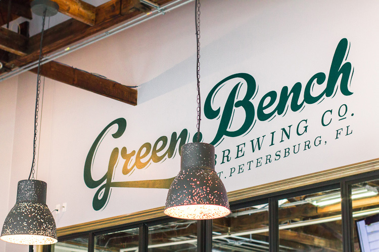 St. Pete_Green Bench Brewing Co_Engagement_Photo_Nina & Brian_38