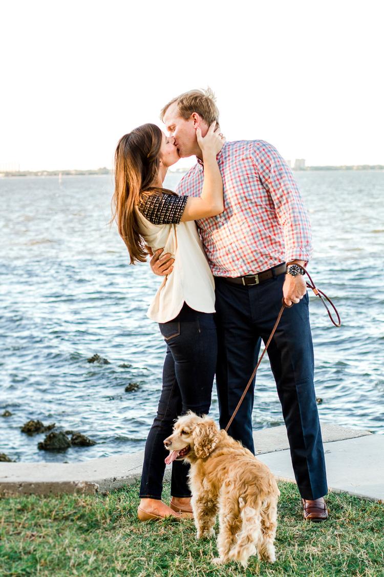Ballast Point Park_Davis Island_Yacht_Club_South_Tampa_Engagement_Photos_Lauren & John-14