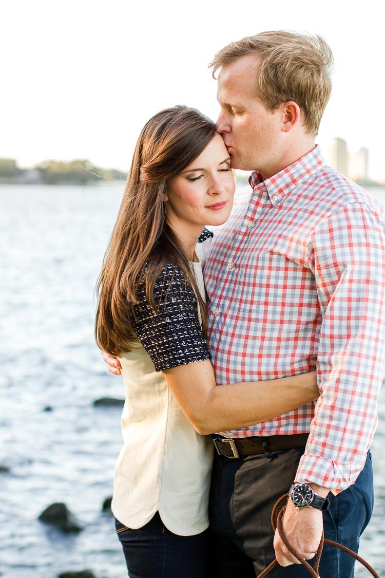 Ballast Point Park_Davis Island_Yacht_Club_South_Tampa_Engagement_Photos_Lauren & John-19