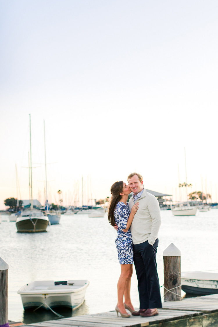 Ballast Point Park_Davis Island_Yacht_Club_South_Tampa_Engagement_Photos_Lauren & John-24