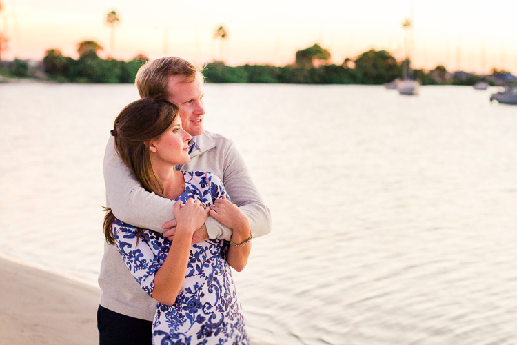 Ballast Point Park_Davis Island_Yacht_Club_South_Tampa_Engagement_Photos_Lauren & John-33