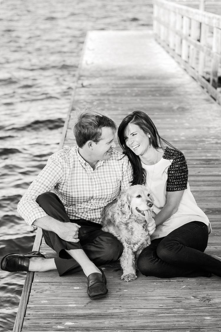 Ballast Point Park_Davis Island_Yacht_Club_South_Tampa_Engagement_Photos_Lauren & John-38