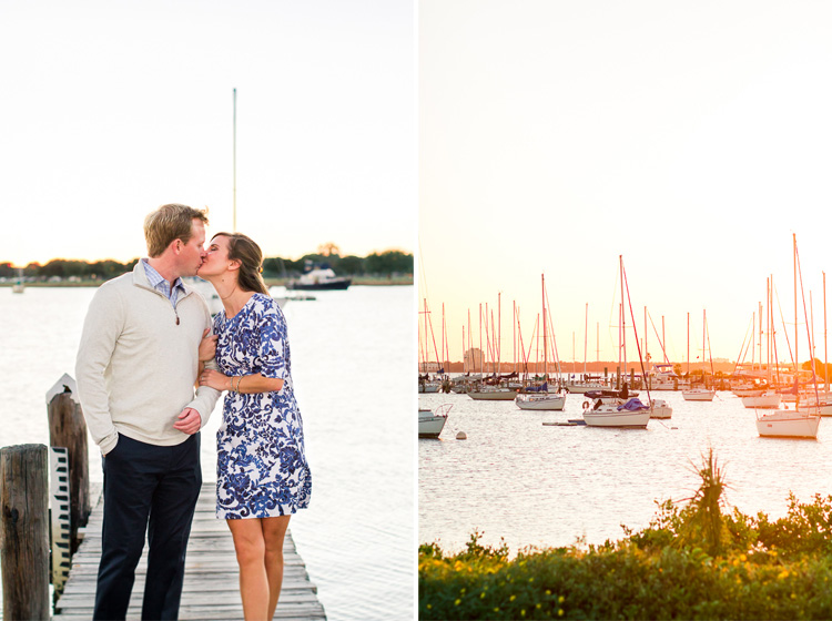 Ballast Point Park_Davis Island_Yacht_Club_South_Tampa_Engagement_Photos_Lauren & John-40