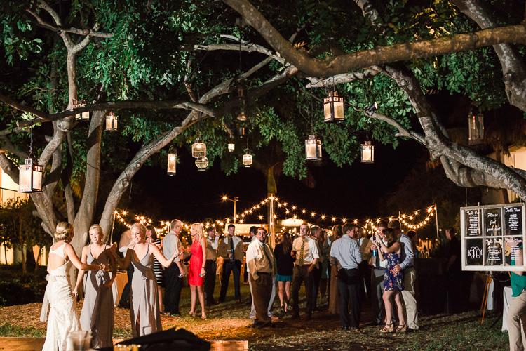 St. Pete_Beach_Post_Card_Inn_On The Beach_Wedding_Photo_Kelsy & Mike_101