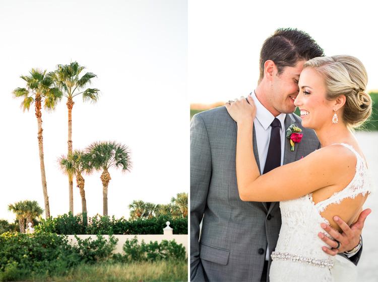 St. Pete_Beach_Post_Card_Inn_On The Beach_Wedding_Photo_Kelsy & Mike_25