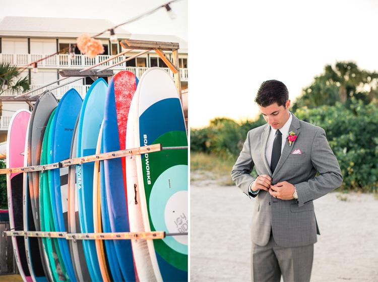St. Pete_Beach_Post_Card_Inn_On The Beach_Wedding_Photo_Kelsy & Mike_26