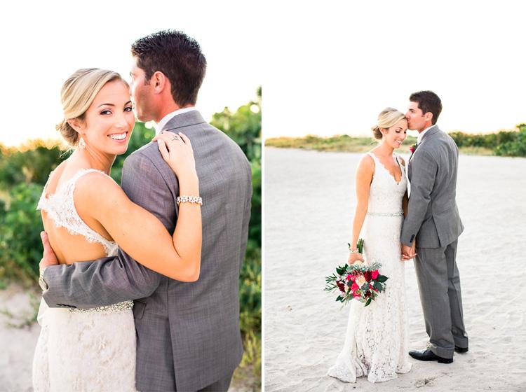 St. Pete_Beach_Post_Card_Inn_On The Beach_Wedding_Photo_Kelsy & Mike_27