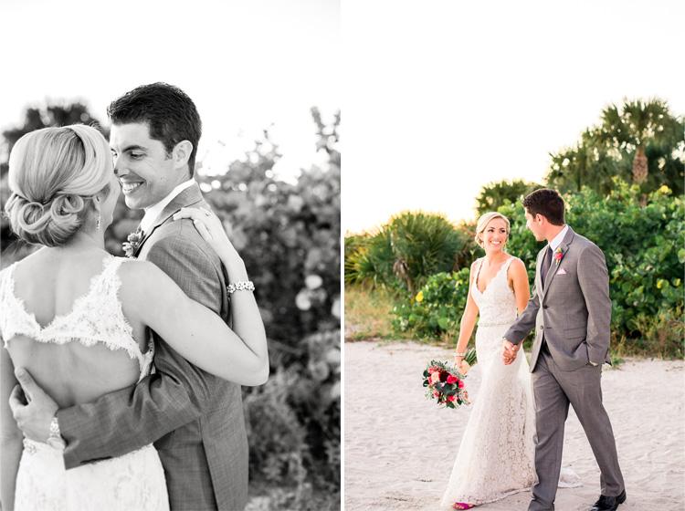 St. Pete_Beach_Post_Card_Inn_On The Beach_Wedding_Photo_Kelsy & Mike_28