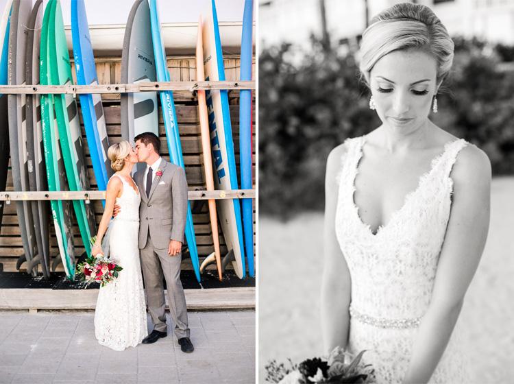 St. Pete_Beach_Post_Card_Inn_On The Beach_Wedding_Photo_Kelsy & Mike_30