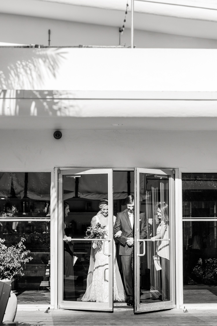 St. Pete_Beach_Post_Card_Inn_On The Beach_Wedding_Photo_Kelsy & Mike_41