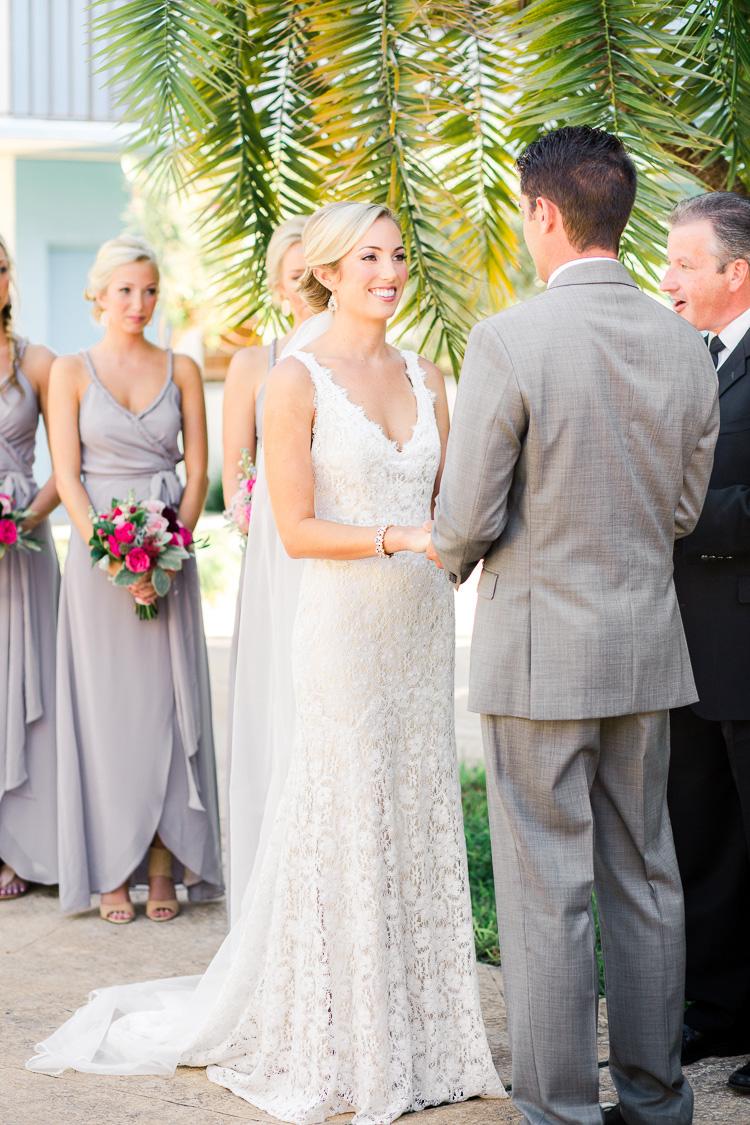 St. Pete_Beach_Post_Card_Inn_On The Beach_Wedding_Photo_Kelsy & Mike_42