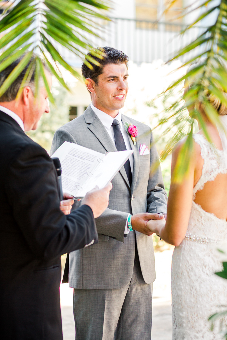 St. Pete_Beach_Post_Card_Inn_On The Beach_Wedding_Photo_Kelsy & Mike_43