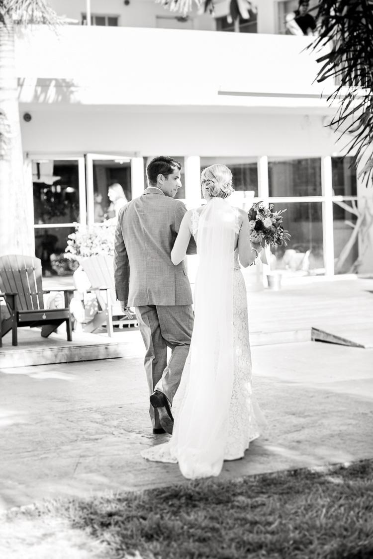 St. Pete_Beach_Post_Card_Inn_On The Beach_Wedding_Photo_Kelsy & Mike_45