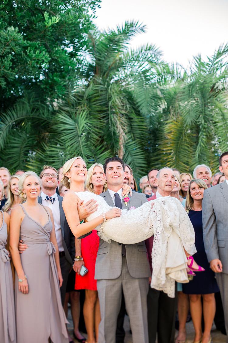 St. Pete_Beach_Post_Card_Inn_On The Beach_Wedding_Photo_Kelsy & Mike_49