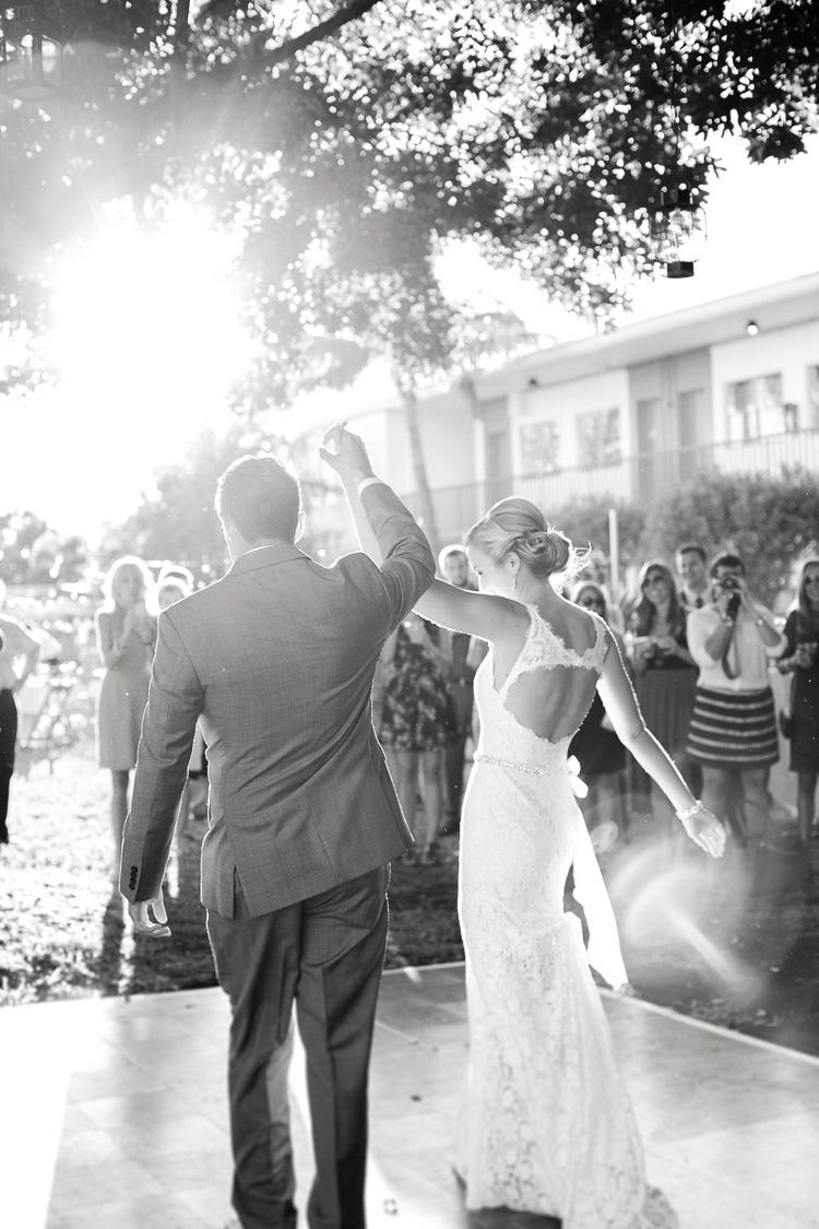 St. Pete_Beach_Post_Card_Inn_On The Beach_Wedding_Photo_Kelsy & Mike_50