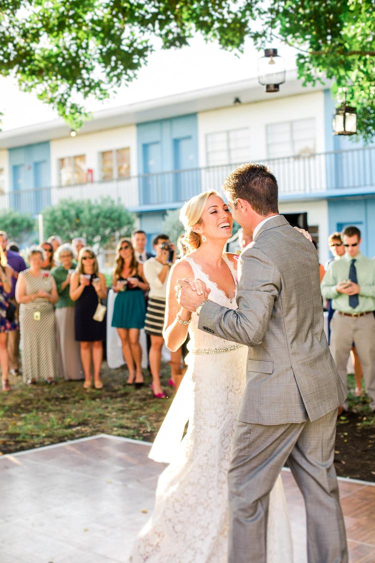 St. Pete_Beach_Post_Card_Inn_On The Beach_Wedding_Photo_Kelsy & Mike_51