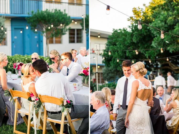 St. Pete_Beach_Post_Card_Inn_On The Beach_Wedding_Photo_Kelsy & Mike_52