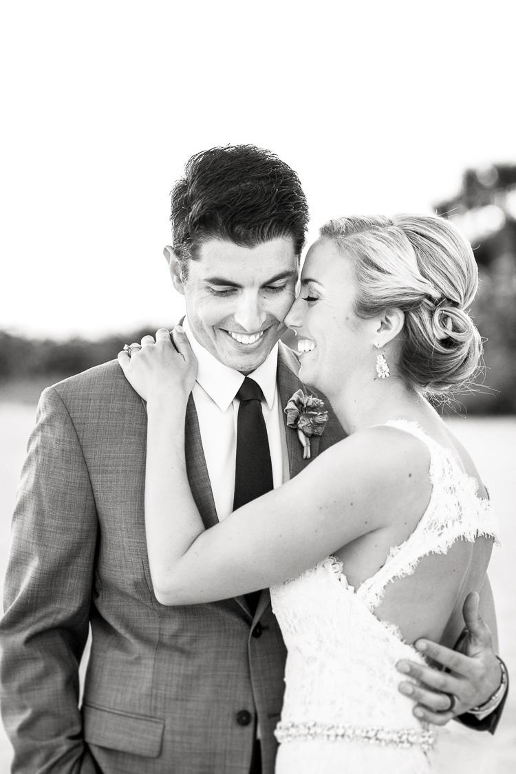 St. Pete_Beach_Post_Card_Inn_On The Beach_Wedding_Photo_Kelsy & Mike_55