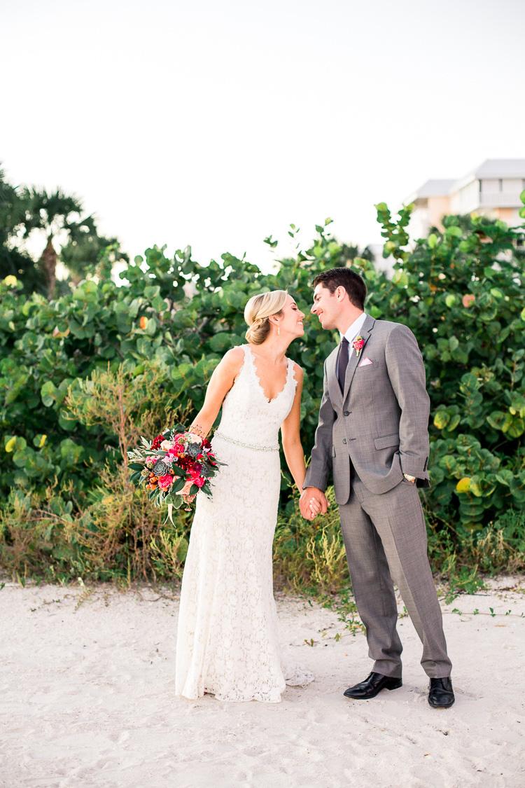 St. Pete_Beach_Post_Card_Inn_On The Beach_Wedding_Photo_Kelsy & Mike_57