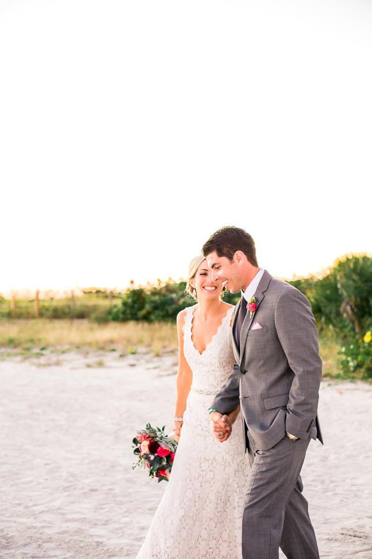 St. Pete_Beach_Post_Card_Inn_On The Beach_Wedding_Photo_Kelsy & Mike_58