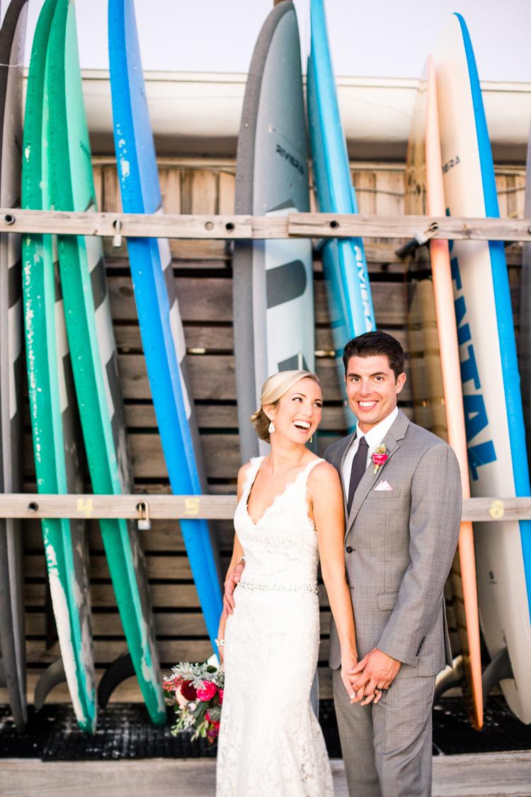 St. Pete_Beach_Post_Card_Inn_On The Beach_Wedding_Photo_Kelsy & Mike_60