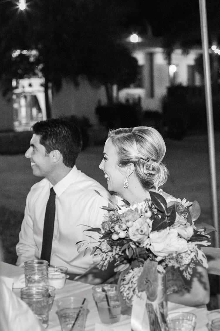 St. Pete_Beach_Post_Card_Inn_On The Beach_Wedding_Photo_Kelsy & Mike_61