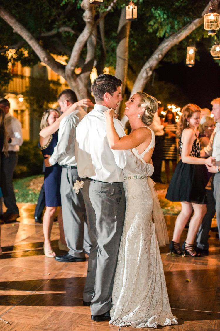 St. Pete_Beach_Post_Card_Inn_On The Beach_Wedding_Photo_Kelsy & Mike_62
