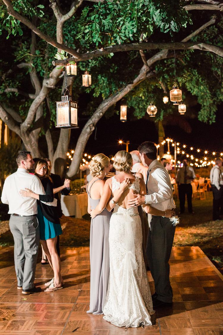 St. Pete_Beach_Post_Card_Inn_On The Beach_Wedding_Photo_Kelsy & Mike_63