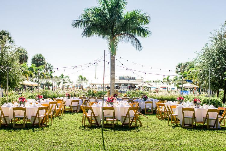 St. Pete_Beach_Post_Card_Inn_On The Beach_Wedding_Photo_Kelsy & Mike_68