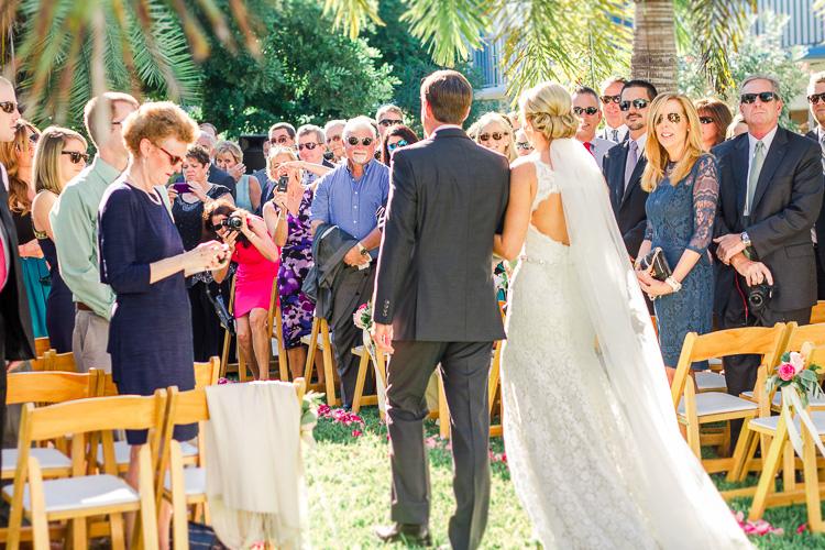 St. Pete_Beach_Post_Card_Inn_On The Beach_Wedding_Photo_Kelsy & Mike_69