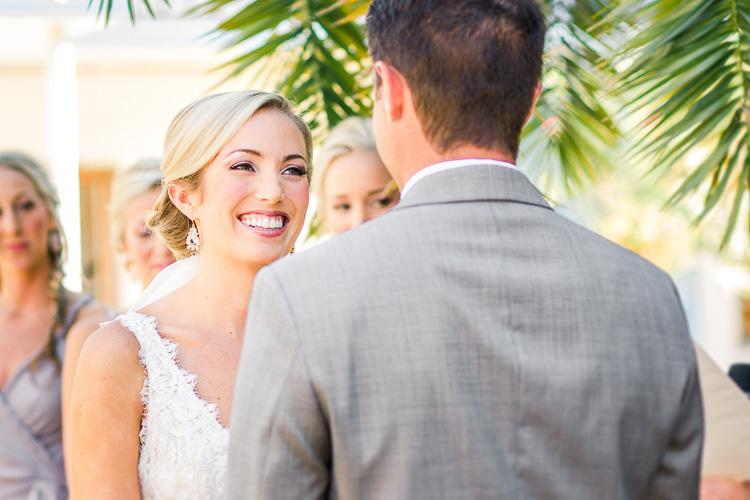 St. Pete_Beach_Post_Card_Inn_On The Beach_Wedding_Photo_Kelsy & Mike_71