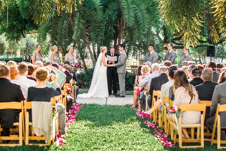 St. Pete_Beach_Post_Card_Inn_On The Beach_Wedding_Photo_Kelsy & Mike_72