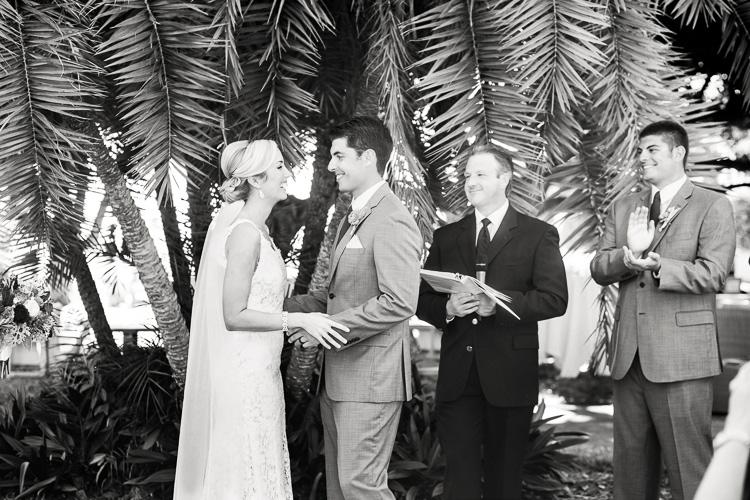 St. Pete_Beach_Post_Card_Inn_On The Beach_Wedding_Photo_Kelsy & Mike_74