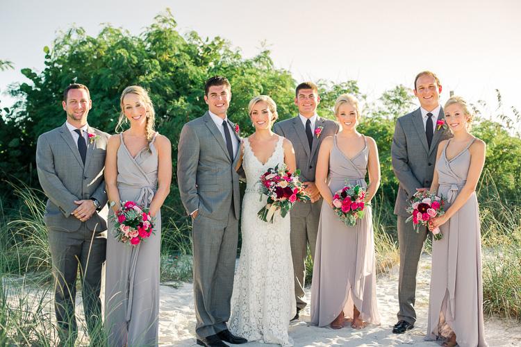 St. Pete_Beach_Post_Card_Inn_On The Beach_Wedding_Photo_Kelsy & Mike_82