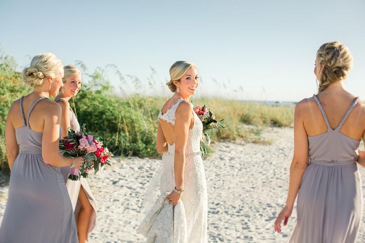 St. Pete_Beach_Post_Card_Inn_On The Beach_Wedding_Photo_Kelsy & Mike_85
