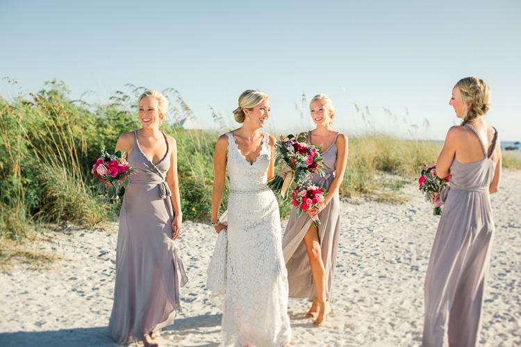 St. Pete_Beach_Post_Card_Inn_On The Beach_Wedding_Photo_Kelsy & Mike_86