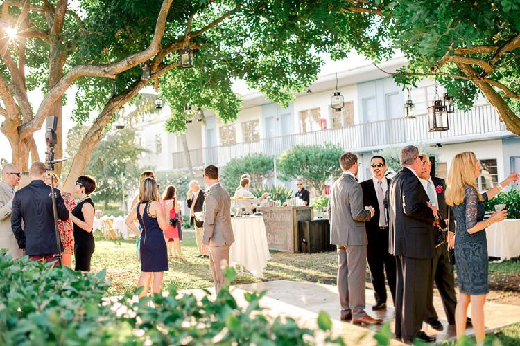St. Pete_Beach_Post_Card_Inn_On The Beach_Wedding_Photo_Kelsy & Mike_87