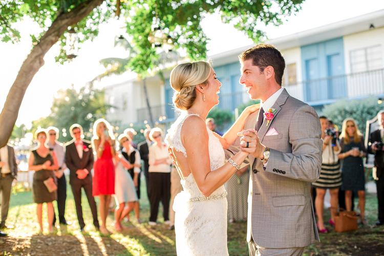 St. Pete_Beach_Post_Card_Inn_On The Beach_Wedding_Photo_Kelsy & Mike_90