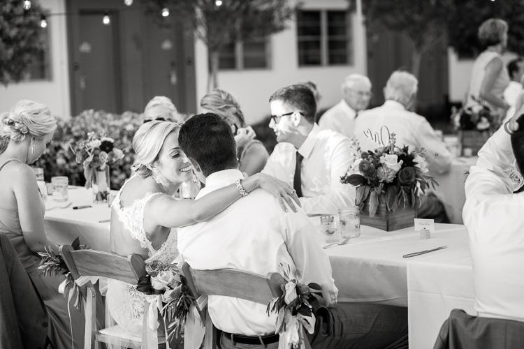 St. Pete_Beach_Post_Card_Inn_On The Beach_Wedding_Photo_Kelsy & Mike_94