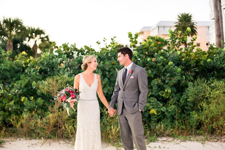 St. Pete_Beach_Post_Card_Inn_On The Beach_Wedding_Photo_Kelsy & Mike_95