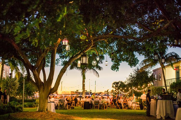 St. Pete_Beach_Post_Card_Inn_On The Beach_Wedding_Photo_Kelsy & Mike_96