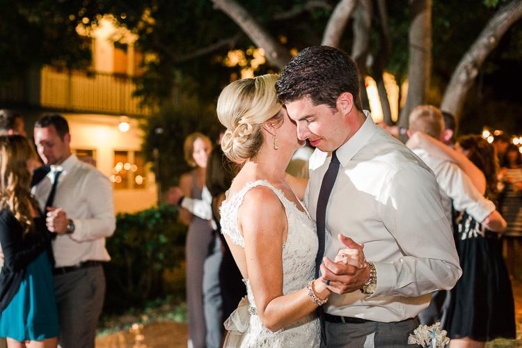 St. Pete_Beach_Post_Card_Inn_On The Beach_Wedding_Photo_Kelsy & Mike_98