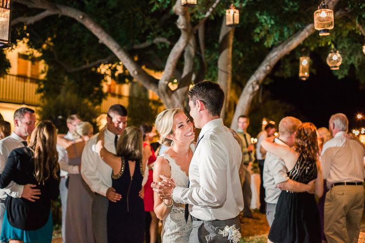 St. Pete_Beach_Post_Card_Inn_On The Beach_Wedding_Photo_Kelsy & Mike_99