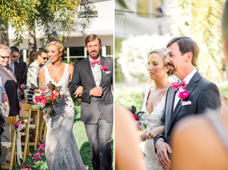 St. Petersburg_Post_Card_Inn_On The Beach_Wedding_Photo_Kelsy & Mike_14
