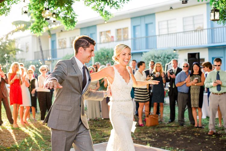 St. Pete_Beach_Post_Card_Inn_On The Beach_Wedding_Photo_Kelsy & Mike_102